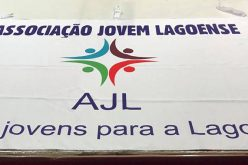 AJL participa no Training Course for Outermost Youth Workers nas Canárias