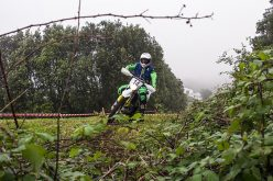 Quad, Mini Raid e Enduro presentes no Lagoa Cabouco Motores