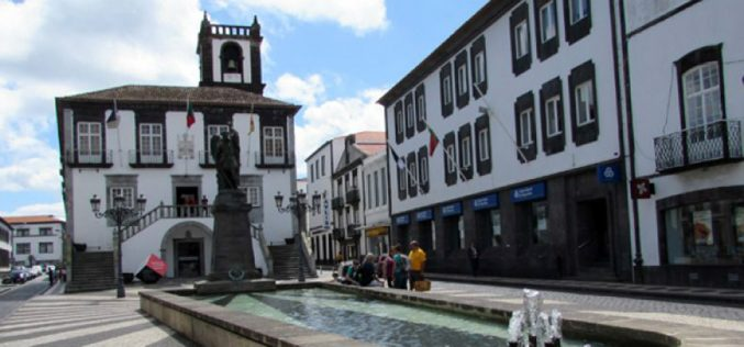 Ponta Delgada recebe workshop da Smart Cities Tour 2019 a 5 de abril